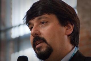VeneziaCamp2009