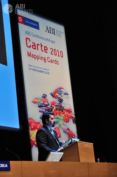 abi-carte-2010-20101104-9