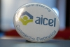 AICEL
