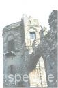 Castello di Desenzano - Torre Nord-Est