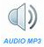 audio-mp32