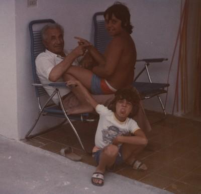 nonno-andrea-saverio
