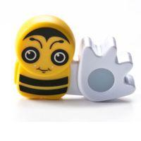 Poken Bee - do you poken?