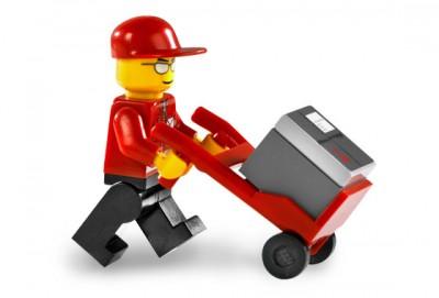 hand-truck-lego
