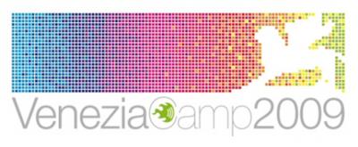 veneziacamp09
