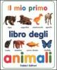 Libro degli Animali