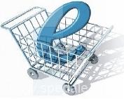 carrello-ecommerce