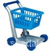 e-commerce - il carrello on-line