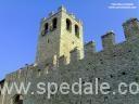 Il 'nuovo' Castello di Desenzano