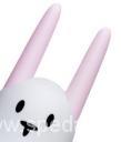 NABAZTAG - il coniglio molto web 2.0