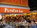 Pinotxo Bar - Barcellona